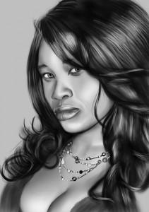 drawing-825686_640