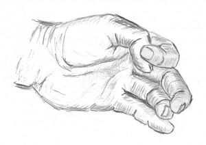 hand-923436_640